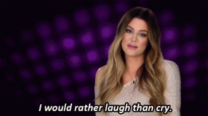 5483497054d89_-_khloe-kardashian-laugh-cry-gif