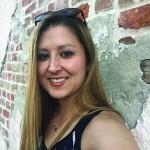 Amy Velasquez