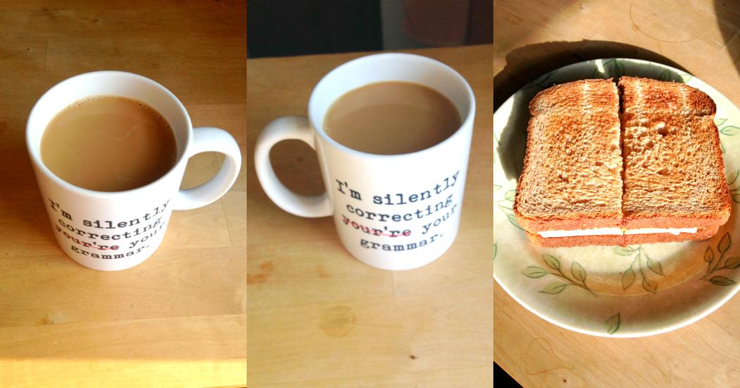 by-breakfast