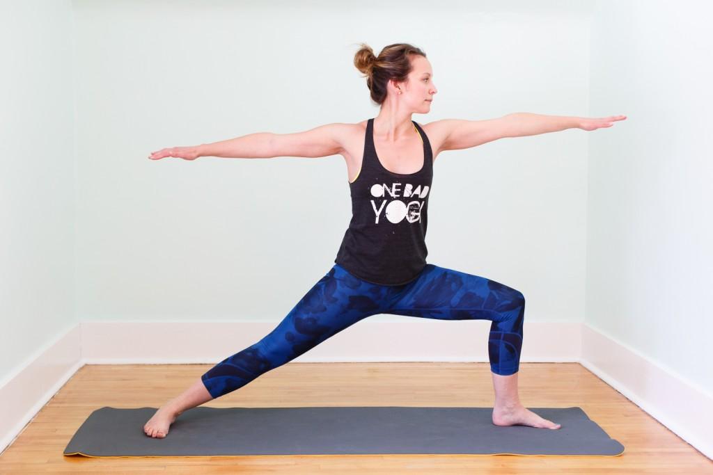 Suzanne_Yoga_Final_4