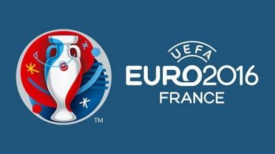 195161-euro-2016-match