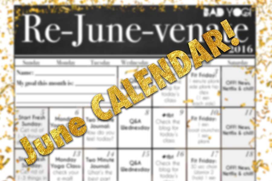BadYogi_Calendars_Web_feature
