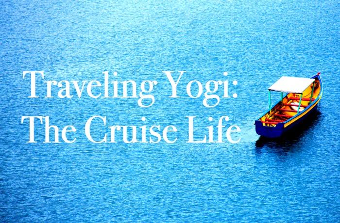 Traveling Yogi Getting Flexy In Hostels Amp Hotels Bad