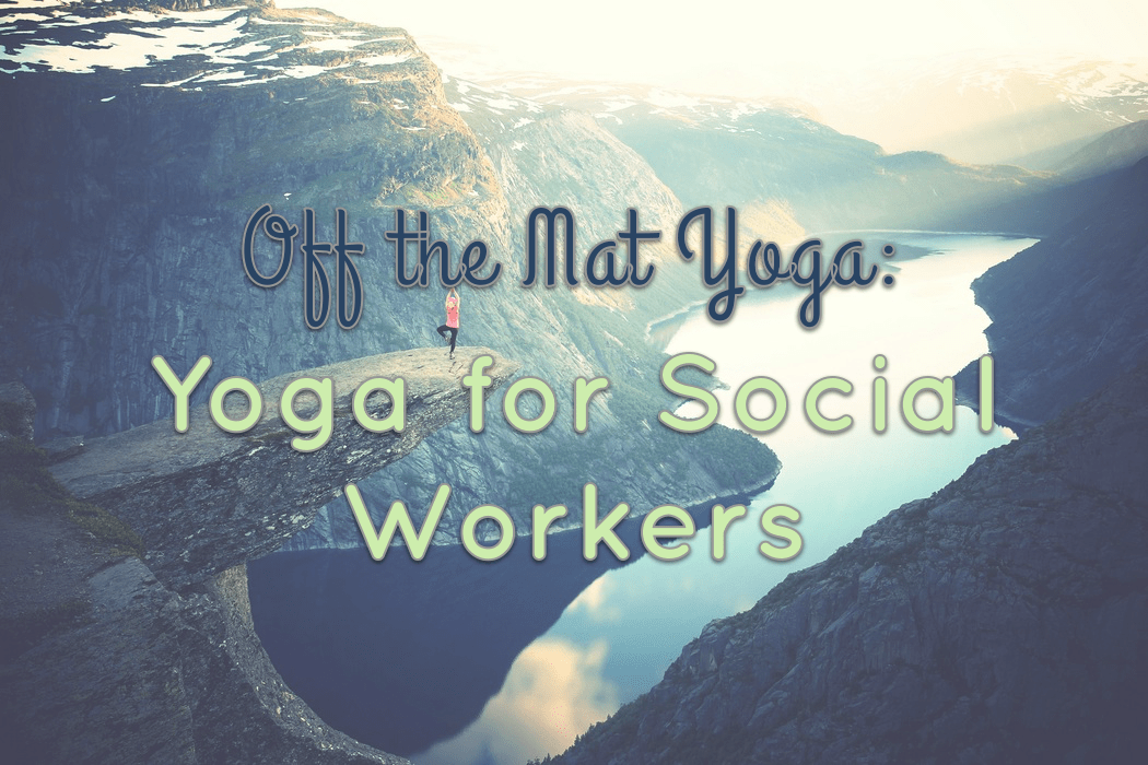 yoga-social-workers