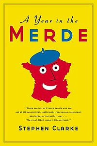 200px-merde_