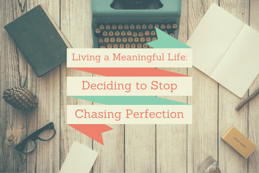 living-a-meaningful-life