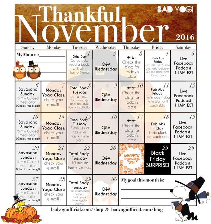 badyogi_november_thankful_web