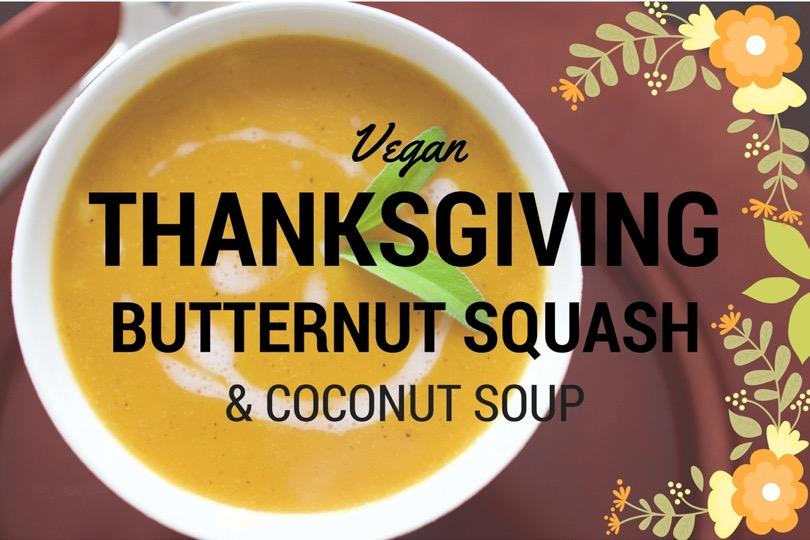 butternut-squash-soup-recipe-feature