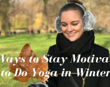 bad-yogi-4-ways-to-stay-motivated-to-do-yoga-in-winter-feat