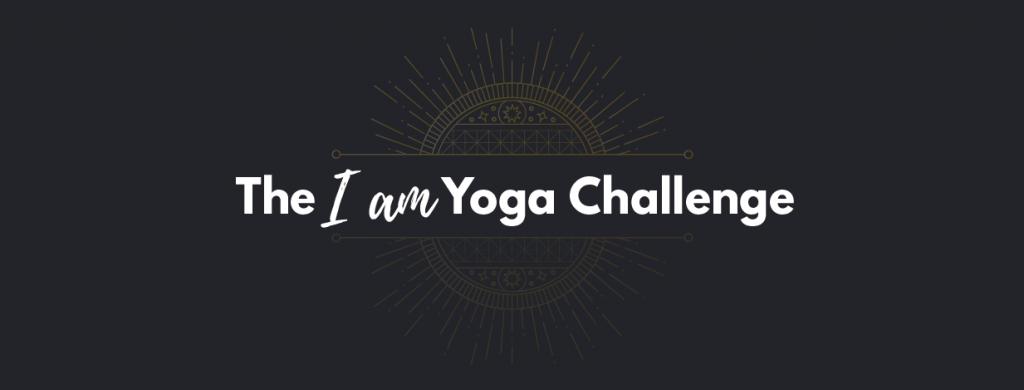 bad-yogi-i-am-yoga-challenge-banner