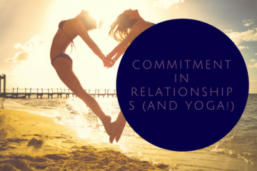 commitment-in-relationships