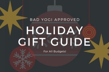holiday-gift-guide-feature-2