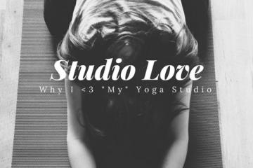 studio-love