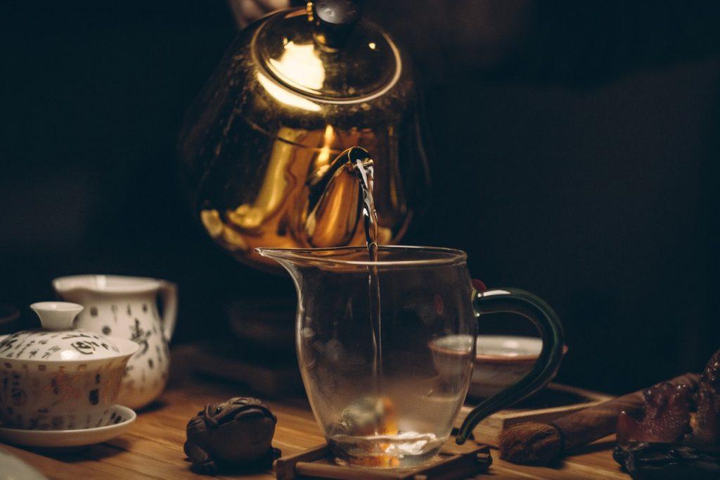 bad-yogi-tea-stay-motivated-winter