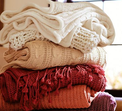 bad-yogi-cozy-sweaters-winter-motivation