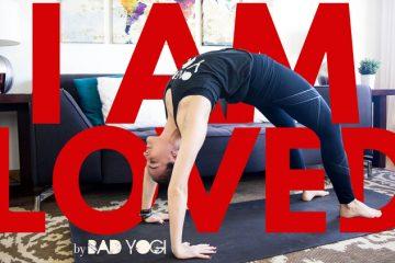 bad-yogi-yoga-challenge-i-am-loved