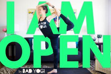 bad-yogi-i-am-yoga-challenge-i-am-open