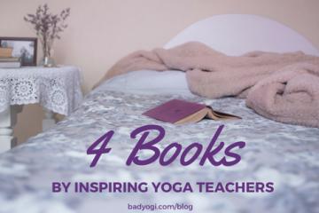 five yogic ways to use chocolate bad yogi magazine
