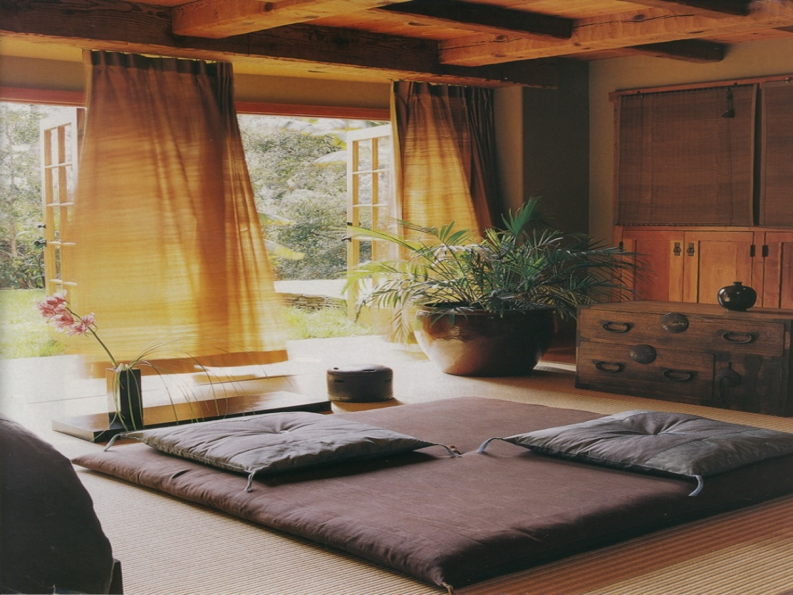 zen-meditation-room-zen-space-20-beautiful-meditation-room ...