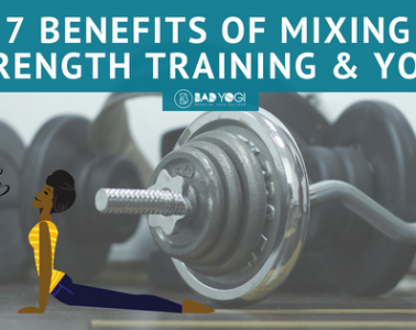 7 benefits of strength training blog feat
