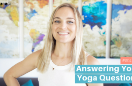 August Q&A bad yogi blog Feat