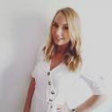 Natalie Hutcheson