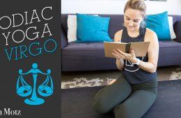 zodiac virgo bad yogi