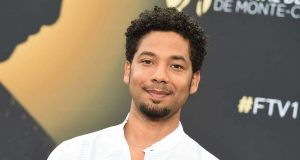 Update: Jussie Smollett Faces Doubt From Police Over Authenticity of Alleged Hate Crime_Bad Yogi