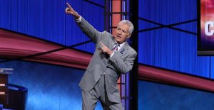 Alex Trebek is Determined to Stay Positive After Announcing that He Has Pancreatic Cancer_Bad Yogi