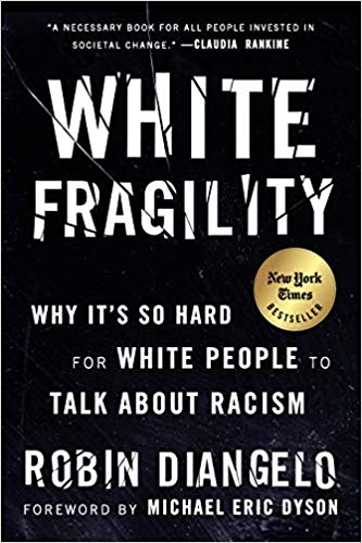 white fragility bad yogi