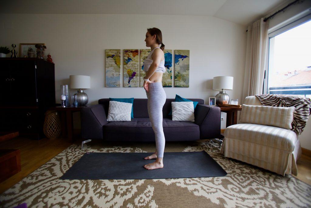 neutral pelvis bad yogi