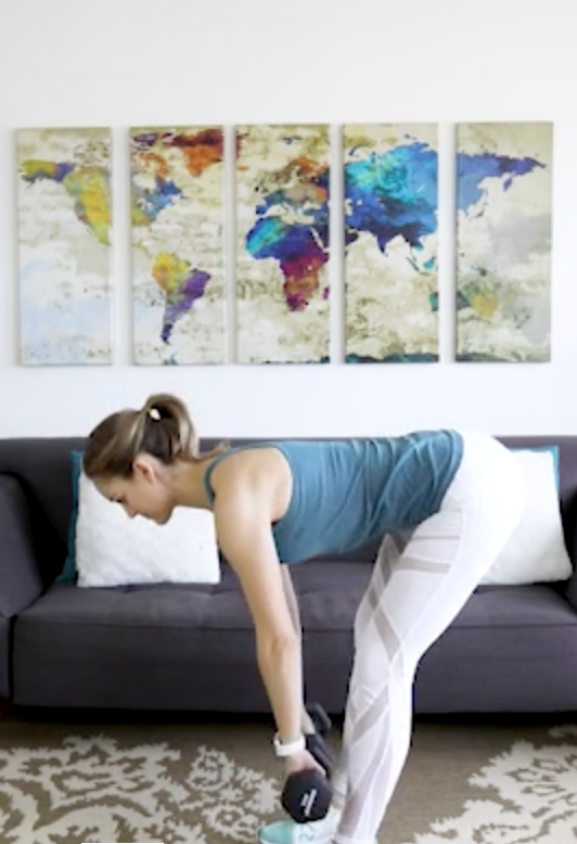 bad yogi deadlift