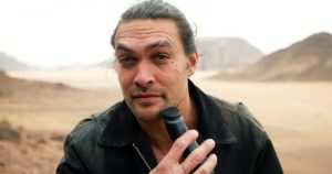 Jason Momoa Shaved Off His Beard For a Good Cause_Bad Yogi