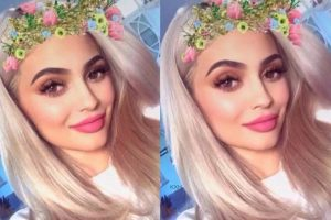 Filters and Low Self-Esteem: There's a New Plastic Surgery Filter on