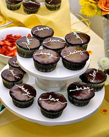 chocolate cupcakes martha stewart