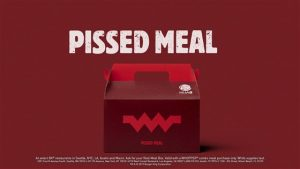 Burger King's New Real Meals Have All Your Feelings Covered_Bad Yogi