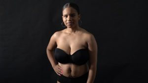 Postpartum Bodies Rock: Don't Hide the Miracle That Is Your Body_Bad Yogi