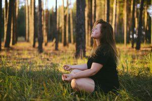 8 Tips to Make it Through 108 Sun Salutations this International Yoga Day_Bad Yogi
