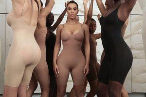 Kim Kardashian_Bad Yogi