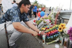 Here's How Americans Are Reacting to the Two Mass Shootings of This Past Weekend_Bad Yogi