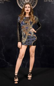 Victoria's Secret Just Made History by Hiring this Model - Bad Yogi