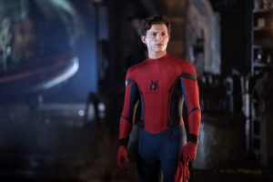 Disney Did What? Devastating News About Spider-Man Leaves Fans Shocked and Angry_Bad Yogi
