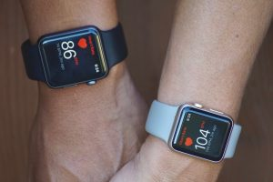 Could Fitness Trackers Cause Eating Disorders? The Answers Might Surprise You_Bad Yogi