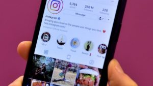 Instagram has a New Policy - And You Might Actually Like It - Bad Yogi