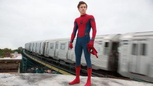 "Marvel and Sony Announce Surprising News for ""Spider-Man"" Fans - Bad Yogi"