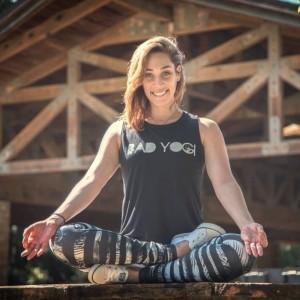 Amanda Riker