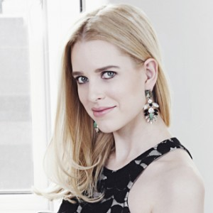 Stephanie Erbilgin