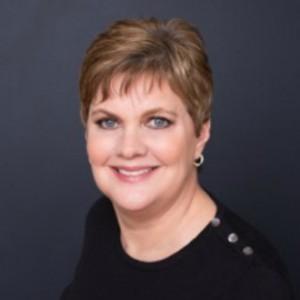 Cathy Lawdanski