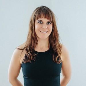 Kathleen Neves