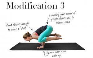 erinmotzcrowmod3  bad yogi blog